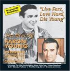 Best of Faron Young