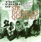 Prime of Sir Douglas Quintet