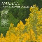 Narada Wilderness Collection