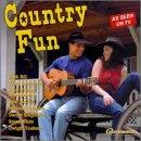 Country Music Classics, Volume 11