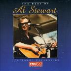 Best of Al Stewart: Centenary Collection