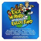 Rick Hubbard & The All Kid Kazoo Band