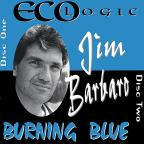 Eco Logic/Burning Blue