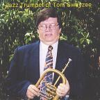 Jazz Trumpet of Tom Swayzee