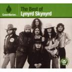 Best of Lynyrd Skynyrd: Green Series