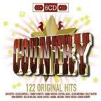 Original Hits: Country