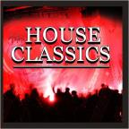 House Classics