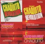 Great Chaquito Revolution/Latin Colours