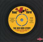 Red Bird Story, Vol. 1