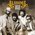 Down Home: A Singles Collection 1980-93