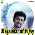 Mega Star Of Vijay, Vol. 2