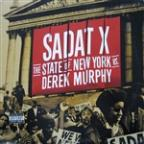 State Of New York vs. Derek Murphy