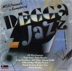 Sampler of Decca Jazz 1927-1949
