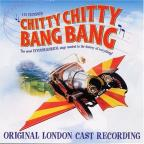 Chiity Chitty Bang Bang