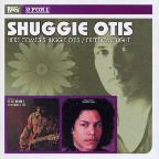 Here Comes Shuggie Otis/Freedom Flight