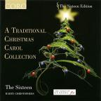 Traditional Christmas Carol Collection