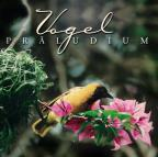 Vogel Preludium