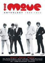 Anthology 1966-1972