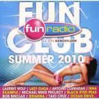 Fun Club Summer 2010