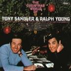 Christmas World Of Tony Sandler & Ralph Young
