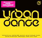 Urban Dance, Vol. 7