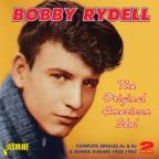 Original American Idol: Complete Singles As & Bs