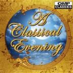 Classical Evening