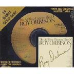 All-Time Greatest Hits of Roy Orbison