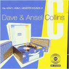 Heavy, Heavy, Monster Sound of Dave & Ansel Collins