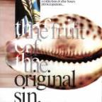 Fruit of the Original Sin