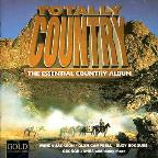 Totally Country: Essential Country Album