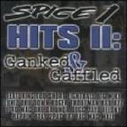 Hits II:Ganked & Gaffled