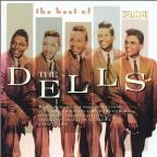 Best of the Dells