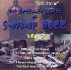 Excellent Sides of Swamp Dogg, Vol. 2