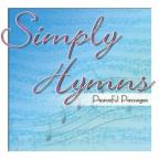 Simply Hymns Vol. 1: Peaceful Passages