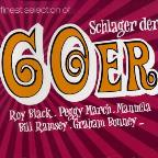 Finest Selection Of Schlager Der 60er