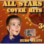 Vol. 3 - All Stars Cover H