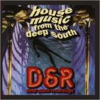 House Music from the Deep South