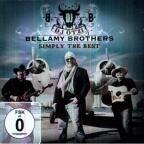 Simply The Best/Deluxe
