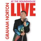 At The Roundhouse-Live