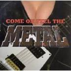 Come On Feel The Metal