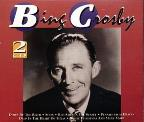 Bing Crosby (Double Goldies)