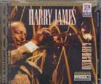 Harry James &amp; His Big Band