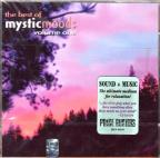 Best of Mystic Moods Vol. 1