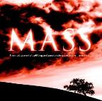 Mass: The Most Powerful, Uplifting & Passionate Music You Will Ever Hear