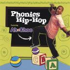 Phonics Hip Hop