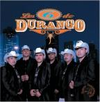 Los Seis De Durango