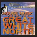 House Music from the Great White North