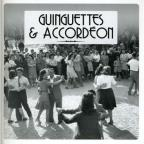 Guinguettes Et Accordeon