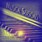 Musical Seasons